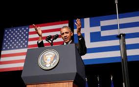 obama image 2